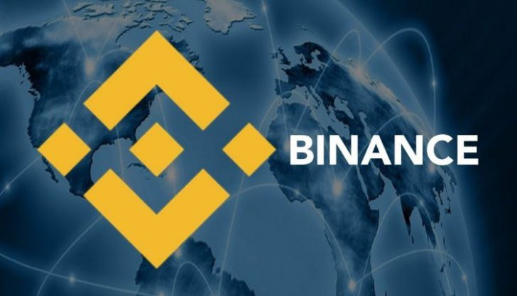 Wanchain Integra com Binance Trust Wallet