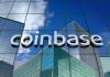 coinbase empresa