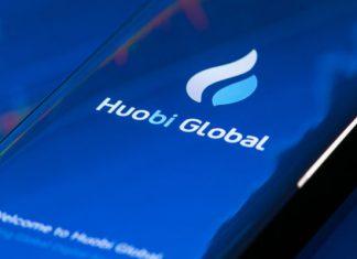 Huobi HUSD
