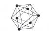 Como construir uma Blockchain Hyperledger