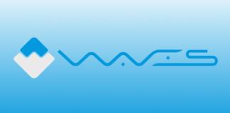Waves atinge 1 milhão de Wallets