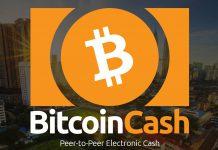 BitcoinTrade abre negociações de Bitcoin Cash