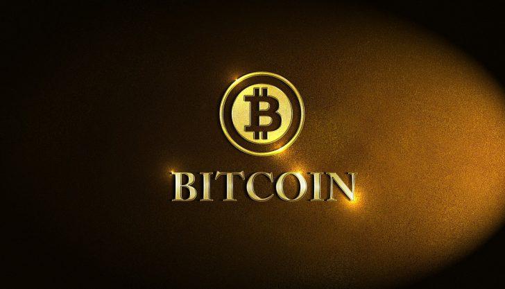 Bitcoin está menos volátil