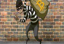 Cerca de U$ 1 Bilhão roubado em ataques hackers
