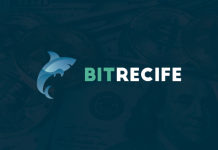 Bitrecife