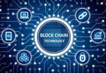 Haddad registra seu plano de governo na Blockchain