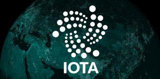 Envie e receba IOTA apenas com um e-mail