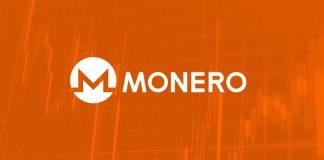 Monero quer acabar com mineração ilegal e cibercrimes