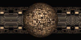 Solid - a Internet Descentralizada