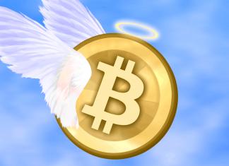 Bitcoin Morreu