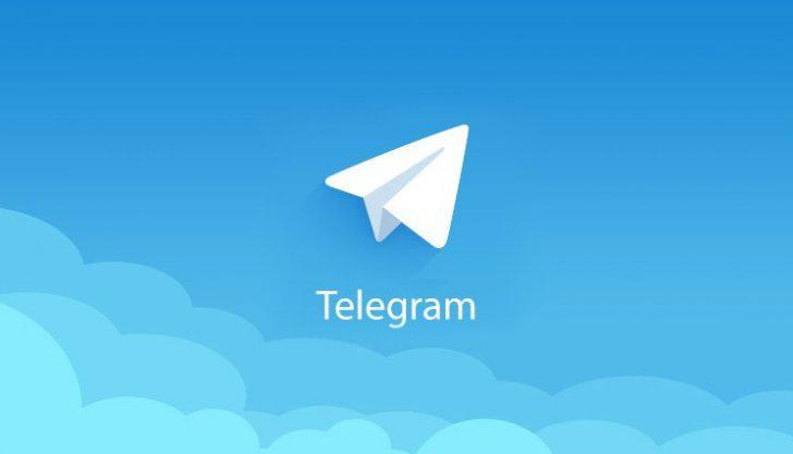 Telegram está próximo de lançar sua blockchain