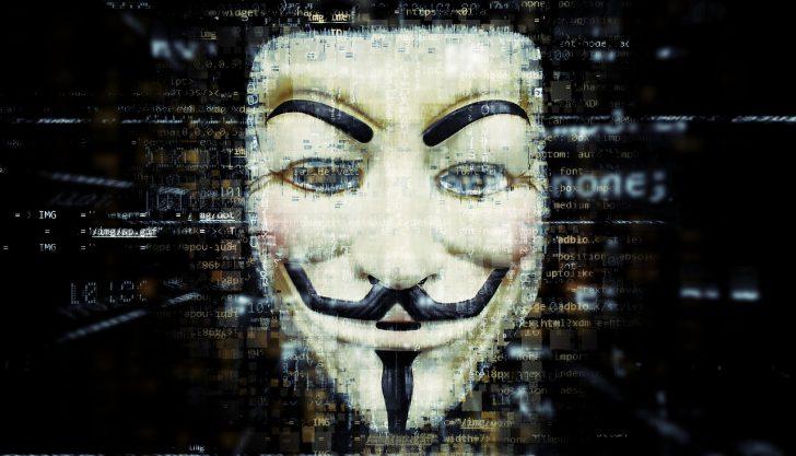 Movimento Cypherpunk Brasileiro