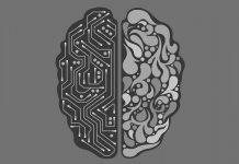 Diferença entre Trading Bots e Humanos