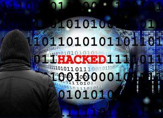 Kaspersky Lab reporta softwares de mineração maliciosos