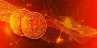 Bitcoin SV entra no CoinMarketCap