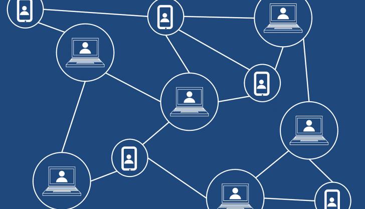 BaaS em Blockchain