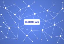 IBM e Seagate no mercado blockchain