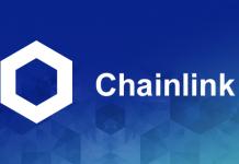 Onde comprar Chainlink LINK