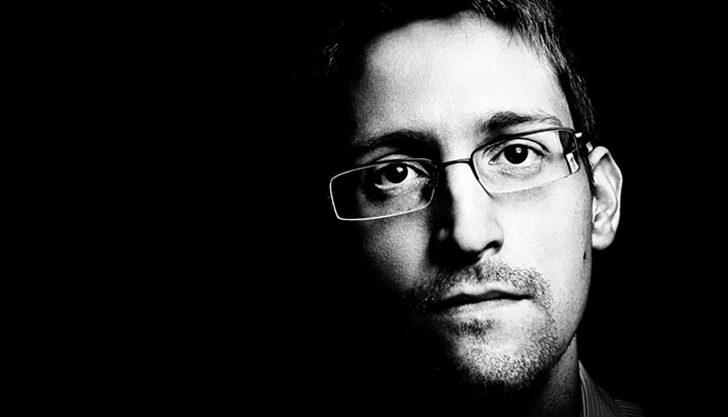 Edward Snowden vai vender polêmico livro por Bitcoin