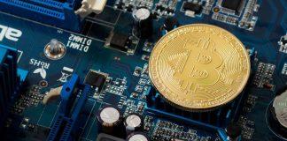 intel-reicht-patent-fur-bitcoin-soc-ein