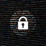 Segurança e Vulnerabilidades Blockchain