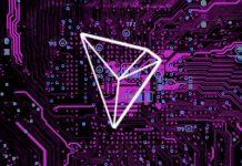 BitTorrent aceita Bitcoin, Tron e Binance Coin