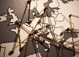 Comissão Européia vai criar uma Associação Blockchain