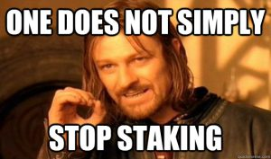 staking_coins