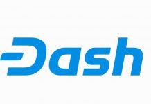 Novidades da Dash Dinheiro Digital
