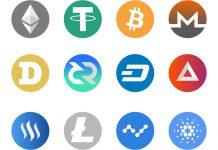 Dicas para investir em Bitcoin e criptomoedas