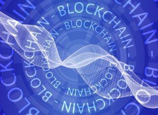 Blockchain é uma lembrança da falha da internet