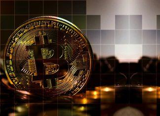 OTC - Bitcoin