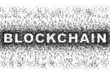 empresas de tecnologia não querem blockchain