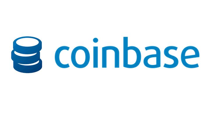Coinbase dando criptomoedas