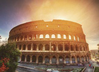 Itália vai pesquisar Blockchain