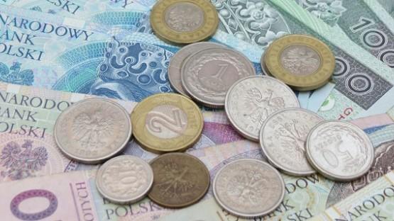 commercio bitcoin in polonia)
