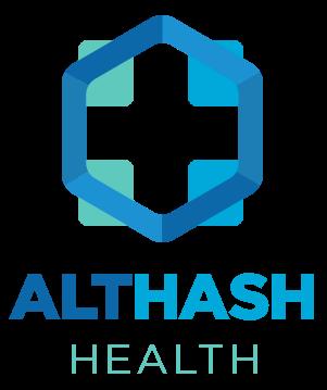 Althash Htmlcoin Livecoins