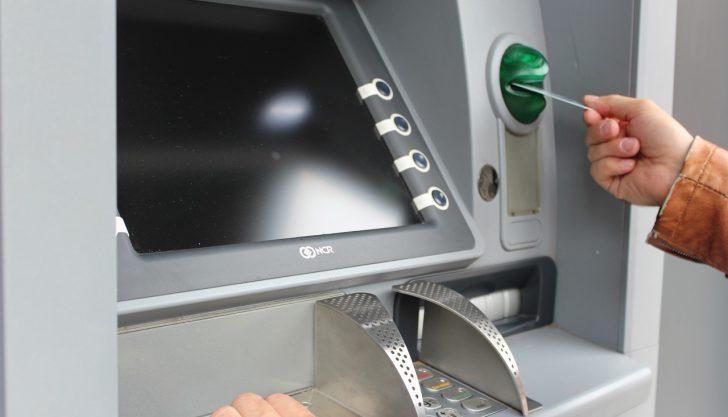 99% dos ATM suporta Bitcoin