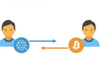 QTUM faz Atomic Swap com Bitcoin
