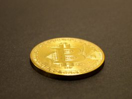 exchange faz airdrop de Bitcoin