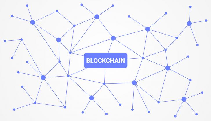Joaquim Levy disse que blockchain tem potencial no evento do BNDES
