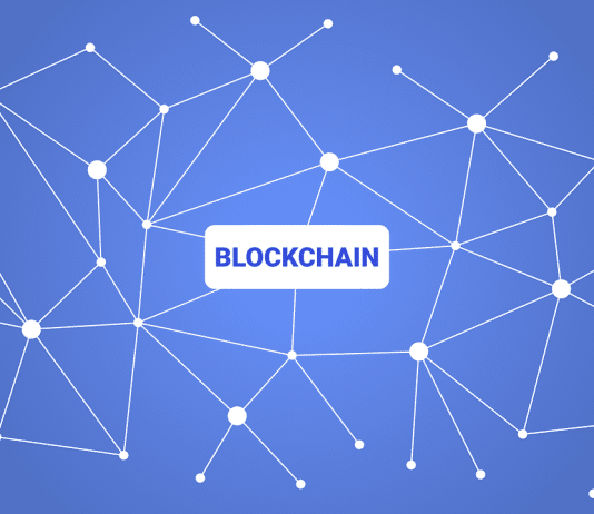 Davos pode impactar blockchain? Bolsonaro