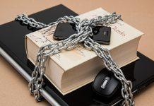 Steemit censura usuário do caso hacker