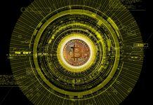 Weiss Ratings faz 7 previsões do Bitcoin para 2019