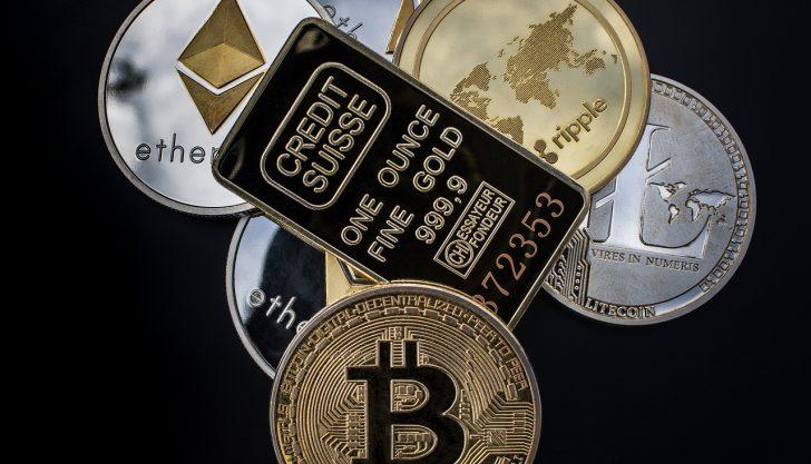Bitcoin pode substituir Ouro diz Nick Szabo