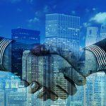 Bittrex anuncia parcerias