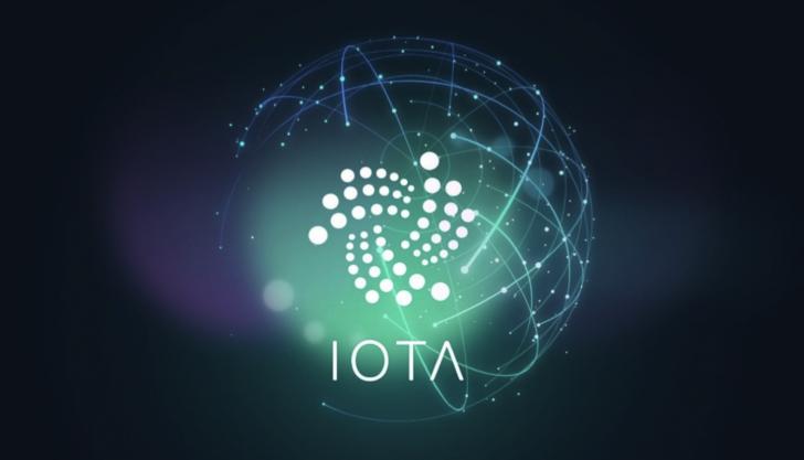 Iota Livecoins