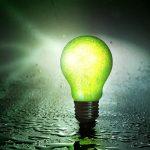 IOTA se une a empresa de energia