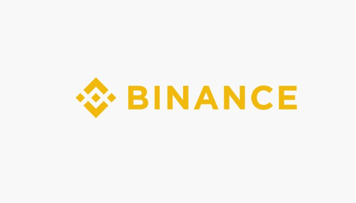 Binance DEX e BNB queimados