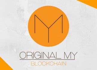 OriginalMy fala sobre ataque da Ethereum Classic